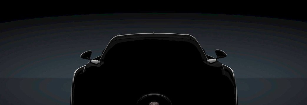 2016 - [Bugatti] Chiron  - Page 11 Bugatti-chiron-2016-teaser-1-cfce1e-0@1x