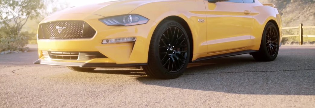 Actualité et Essai FORD Ford-mustang-restylee-2017-video-fuite-46023b-0@1x