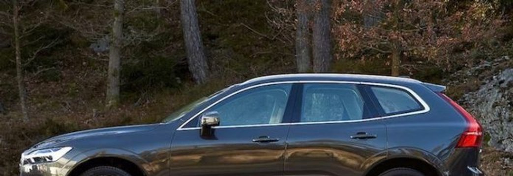 Actualité et Essai Volvo, Saab, Chrysler, Rover, etc .... Volvo-xc60-1ec88d-0@1x