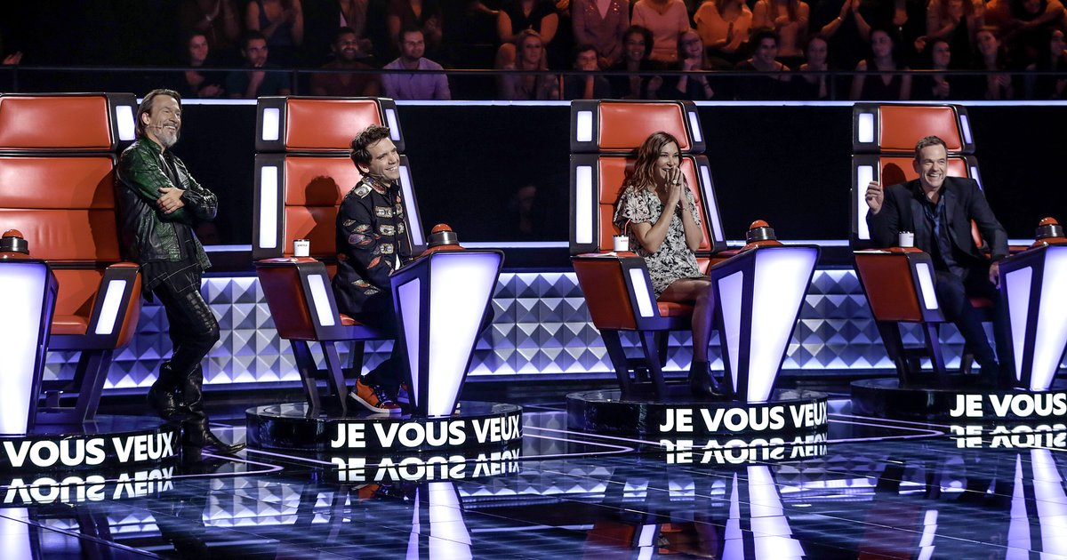 http://photos1.tf1.fr/1200/630/4-coachs-saison-5-de-the-voice-ed5d5c-3@1x.jpg