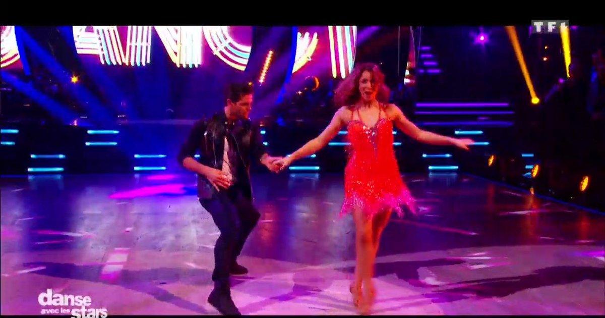 Danse avec les stars  : All Stars ! Les danses plus marquantes de toutes les saisons de Danse avec les Stars  - TF1