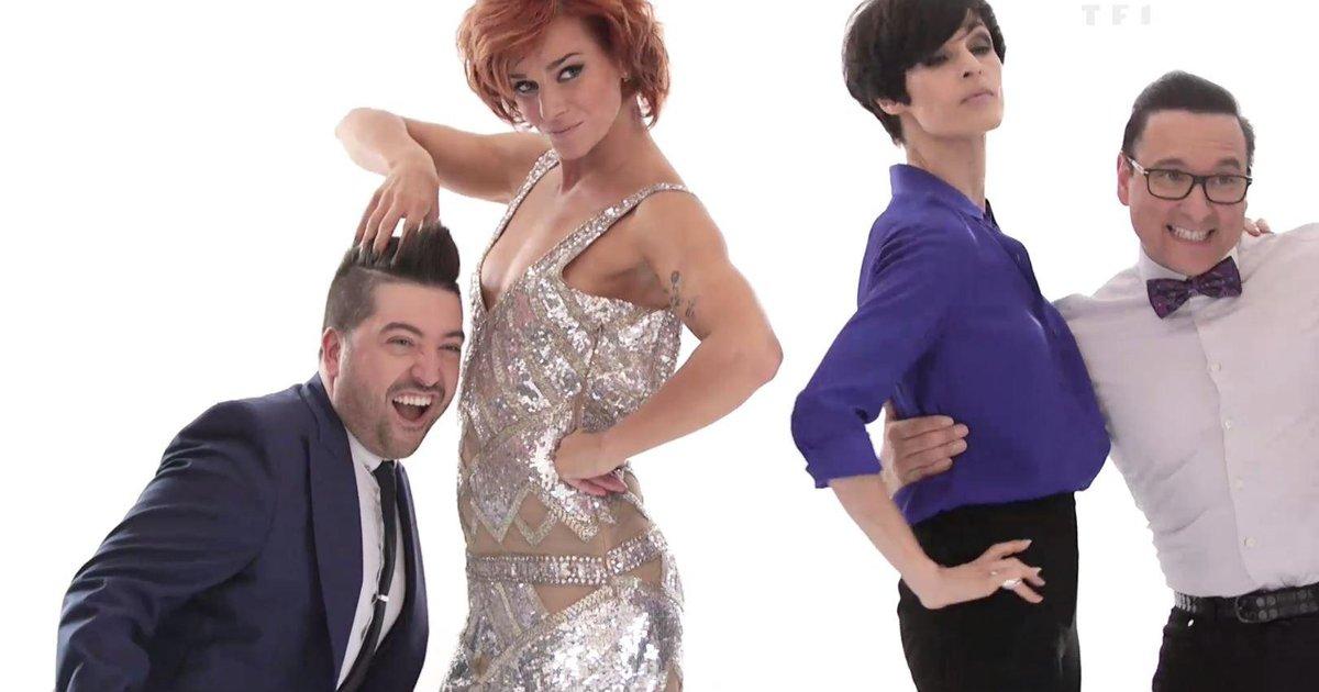 danse-stars-fauve-hautot-nouveau-jury-de-charme-8d6fa4-1@1x.jpg (1200×630)