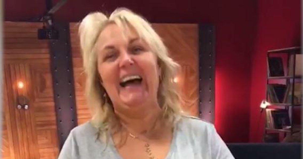 Danse avec les stars  : La Story du 17/10 : ils sont au taquet !  - TF1