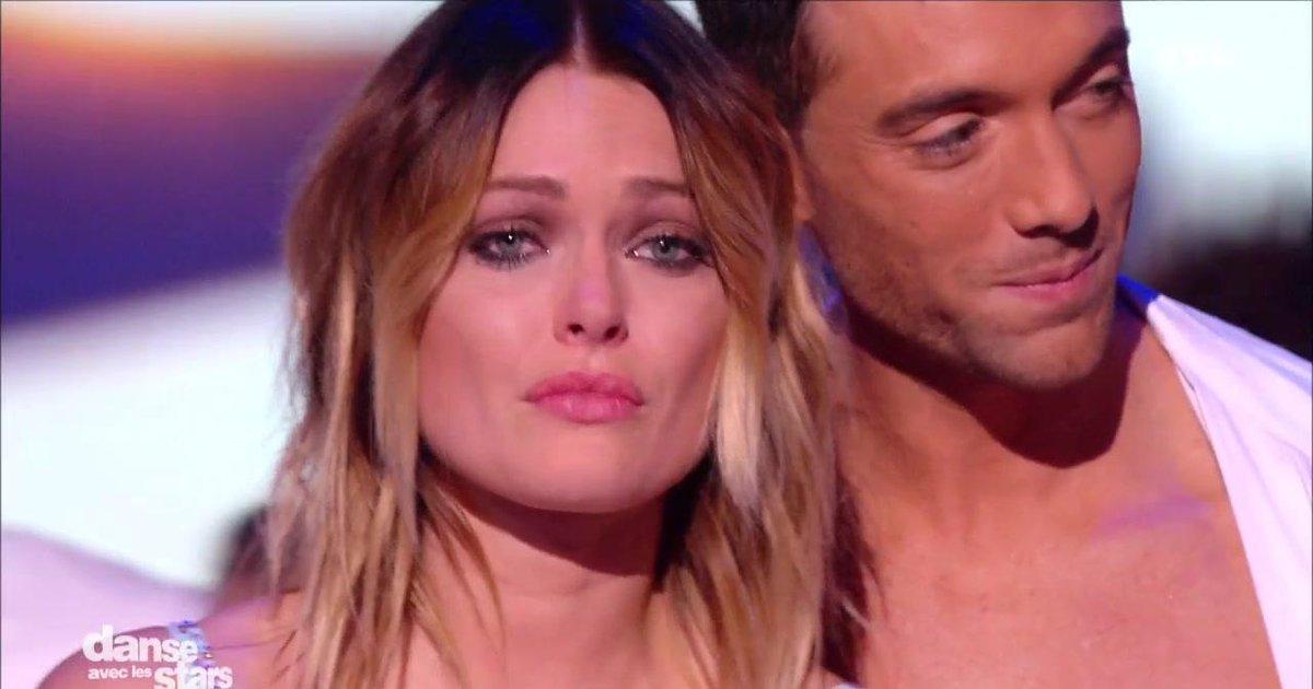 Danse avec les stars  : Retour sur le parcours de Caroline Receveur  - TF1