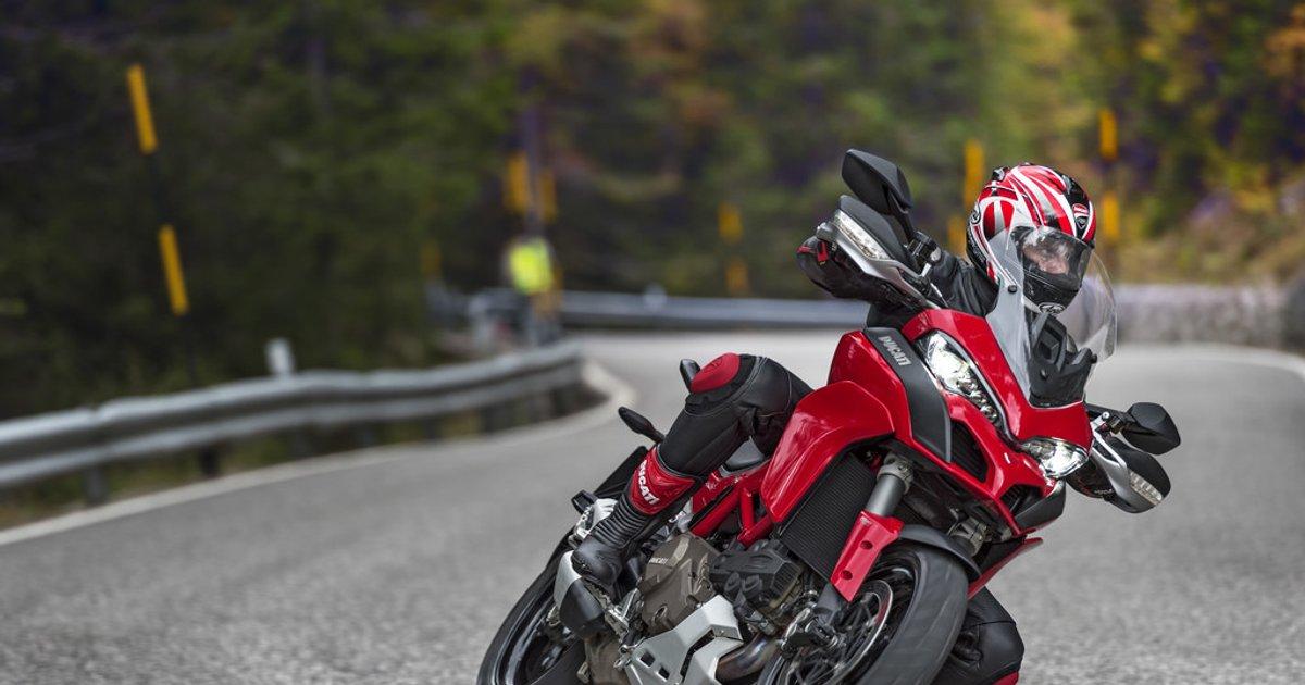 R1200gs lc mon point de vue Ducati-multistrada-1200-s-14-d089af-0@1x