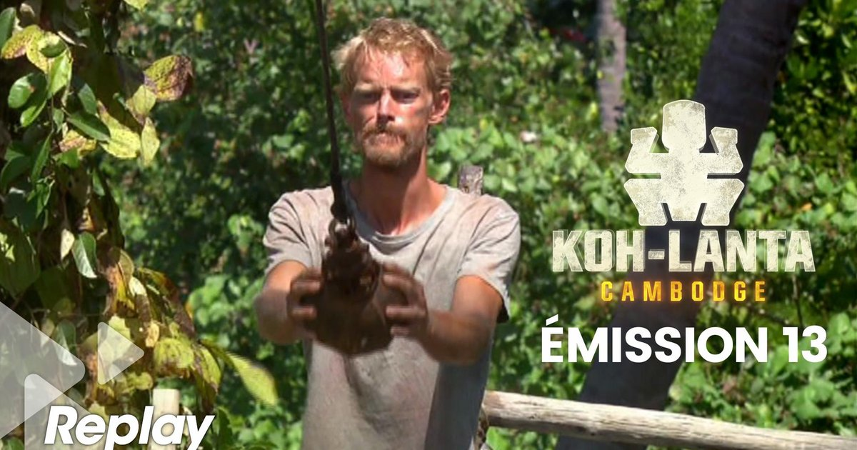 emission kolantha tf1