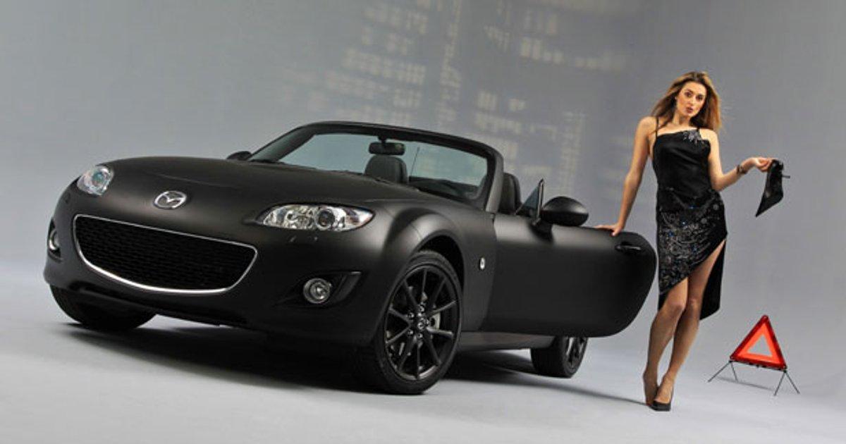 """Résultat de recherche d'images pour """"image stand mazda mx5 salon auto 2015"""""""