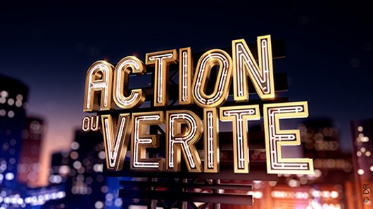 Revoir action ou v�rit� en replay