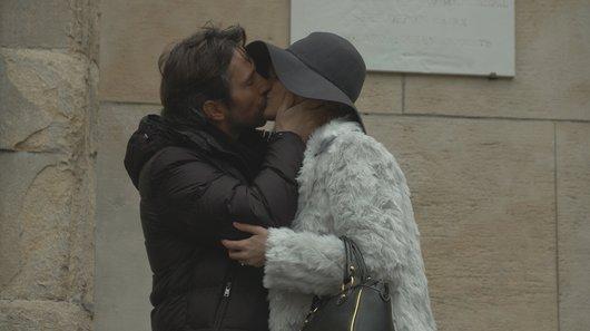 Revoir Les myst�res de l'amour du 07 F�vrier