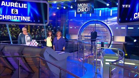 Revoir Money drop en streaming