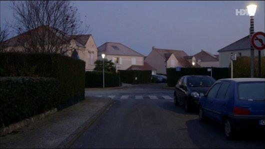 Revoir Petits secrets entre voisins du 09 F�vrier