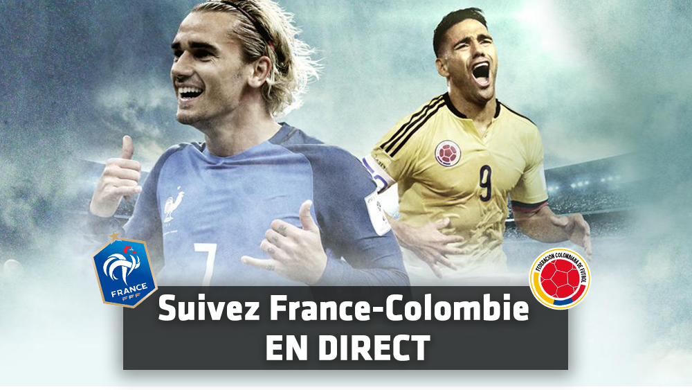 https://www.tf1.fr/tf1/fifa-coupe-du-monde-de-football/news/france-colombie-suivez-match-direct-minute-minute-4336176.html 2018-03-23 https://photos1.tf1.fr/0/0/fra-col-f41bf7-1@1x.png FRA COL FRA-COL