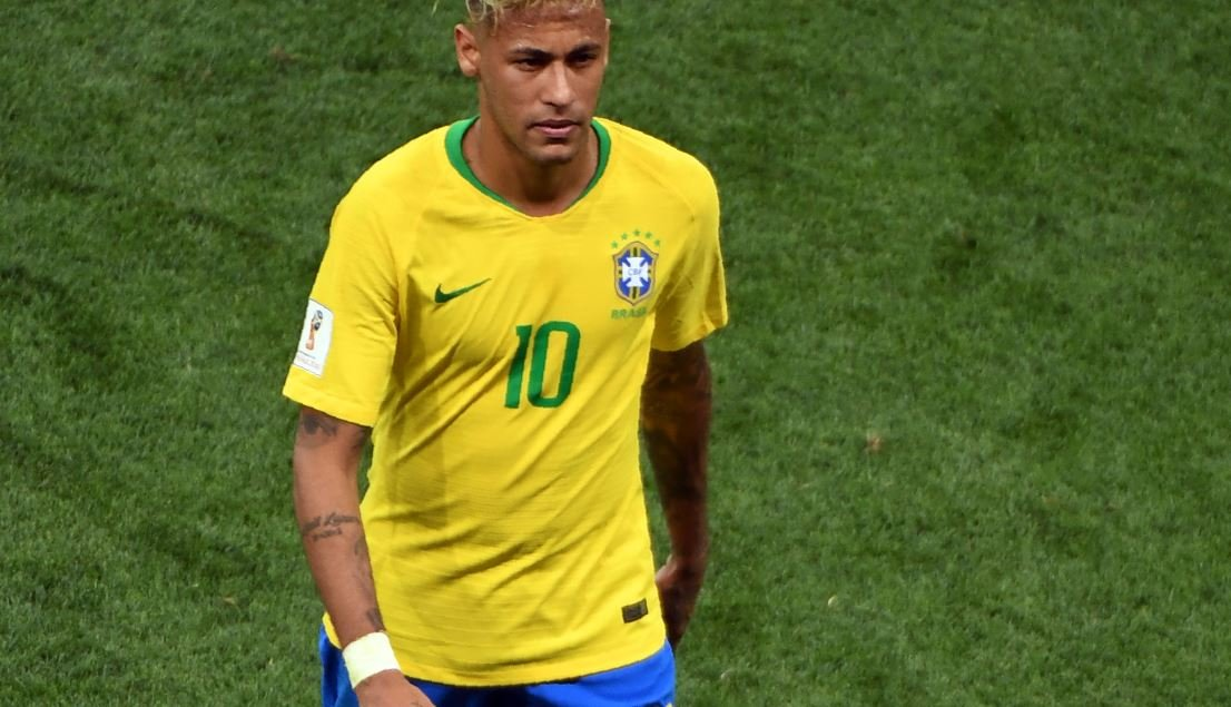 https://www.tf1.fr/tf1/fifa-coupe-du-monde-de-football/news/bresil-costa-rica-neymar-titulaire-a-14-heures-a-saint-petersbourg-8423384.html 2018-06-22 https://photos1.tf1.fr/0/0/neymar-cdm-c642e2-0@1x.jpeg Neymar cdm Neymar cdm TF1 fr 2018-06-22 Br&eacute
