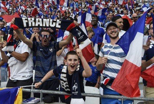 Coupe du monde 2018 : le programme et le calendrier des quarts de finale