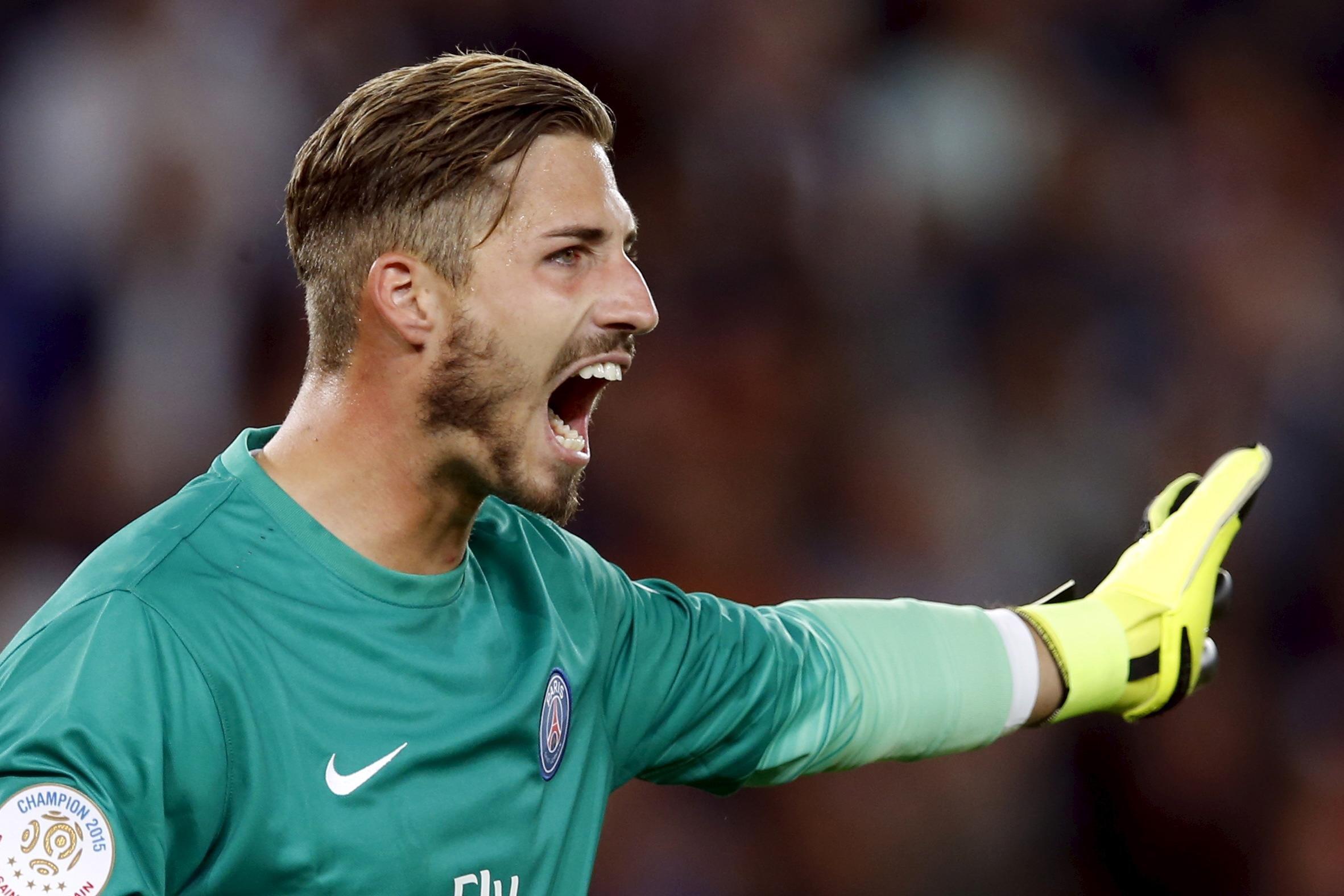 Coupe de la Ligue : Ça passe pour le PSG, c'est terminé pour Lyon et Marseille