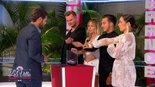 La villa La bataille des couples Episode 16 -  6 août 2018