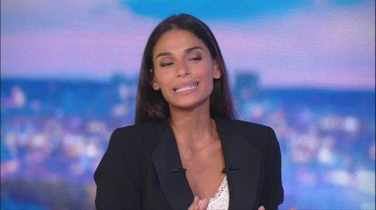 Voir le replay de l'émission Le 20h Le Mag du 19/10/2018 à 21h30 sur TF1