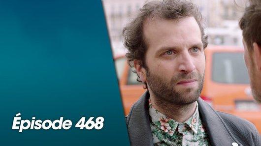 Voir le replay de l'émission Demain nous appartient du 21/05/2019 à 20h30 sur TF1