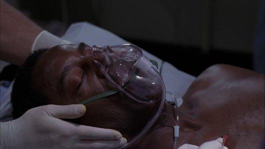 Voir le replay de l'émission Grey's Anatomy du 25/09/2018 à 21h30 sur TF1