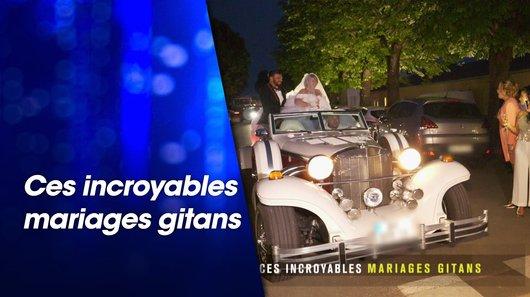 Voir le replay de l'émission Documentaires du 18/10/2018 à 23h30 sur TF1
