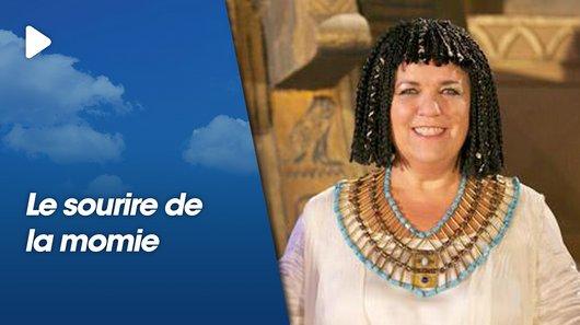 Voir le replay de l'émission Joséphine, ange gardien du 18/07/2018 à 18h30 sur TF1