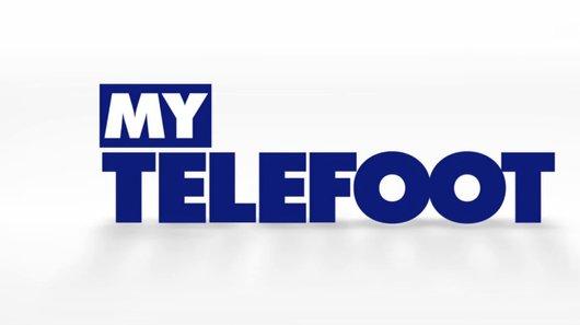 Voir le replay de l'émission Téléfoot du 15/10/2017 à 15h30 sur TF1