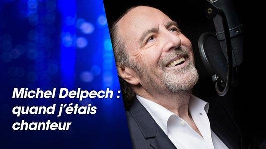 Voir le replay de l'émission Documentaires du 21/10/2018 à 05h30 sur TF1