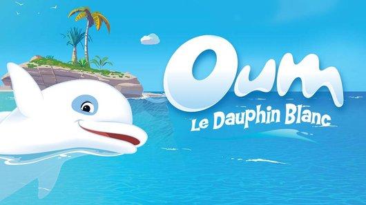 Voir le replay de l'émission Oum le Dauphin Blanc du 22/04/2018 à 09h30 sur TF1
