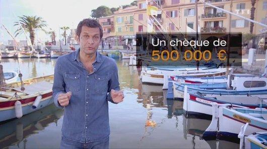 Voir le replay de l'émission Petits Plats en Equilibre du 20/07/2018 à 21h30 sur TF1