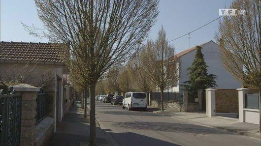 Voir le replay de l'émission Petits secrets entre voisins du 16/01/2019 à 10h30 sur TF1