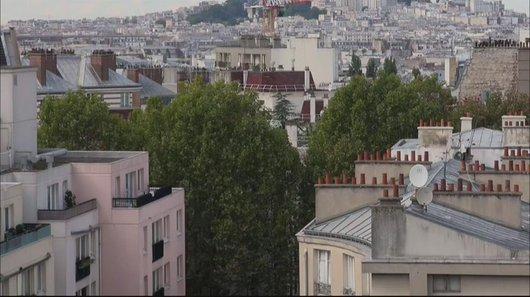 Voir le replay de l'émission Petits secrets entre voisins du 24/09/2018 à 09h30 sur TF1