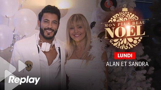 Voir le replay de l'emission Mon plus beau Noël du 11/12/2017 à 20h30 sur TF1