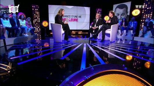 Voir le replay de l'emission Restos du Coeur et Les Enfoirés du 03/03/2017 à 23h50 sur TF1