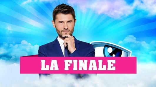 Voir le replay de l'emission Secret Story du 17/11/2016 à 20h55 sur TF1