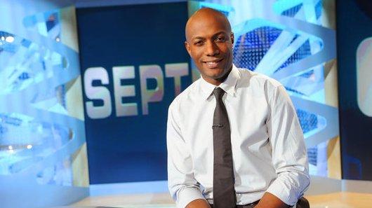 Voir le replay de l'émission Sept à Huit du 22/07/2018 à 20h30 sur TF1