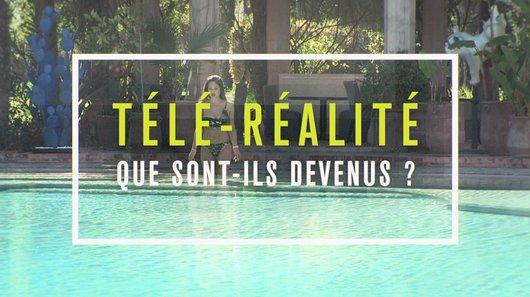 Voir le replay de l'émission Documentaires du 20/07/2018 à 00h30 sur TF1