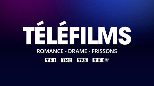 Voir le replay de l'emission Téléfilms du 21/10/2018 à 06h30 sur TF1