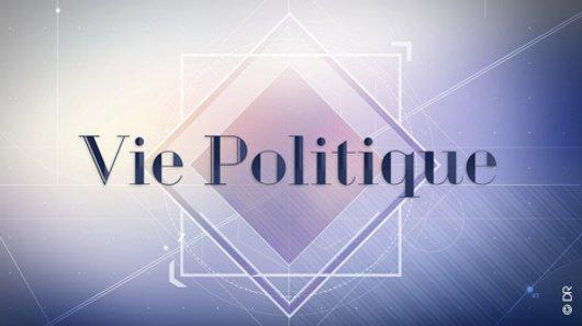 Voir le replay de l'émission Vie Politique du 11/12/2016 à 18h35 sur TF1