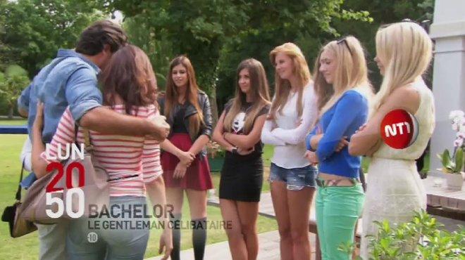 Bachelor le gentleman celibataire episode 1