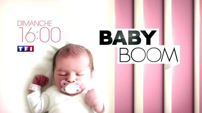 baby-boom-dimanche-2-juillet-a-16h-tf1-naissance-une-rencontre-4c05f4-1@1x