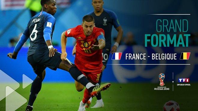 Match com france