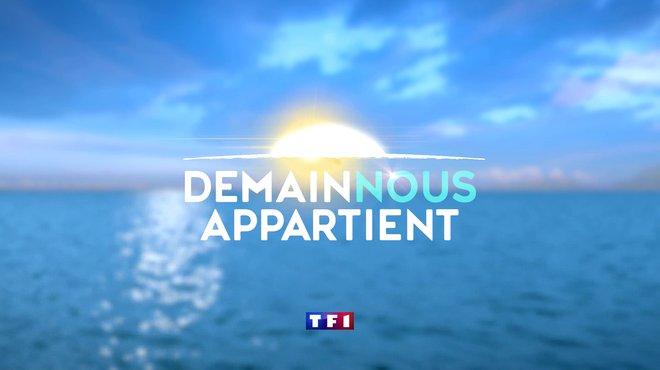 ASCOLTI TV DALL'EUROPA - LUNEDI 17 LUGLIO 2017