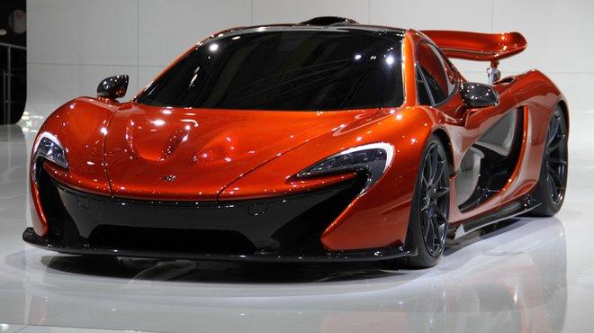 https://photos1.tf1.fr/660/370/mclaren-p1-concept-mondial-auto-2012-f1a0e7-0@1x.jpg