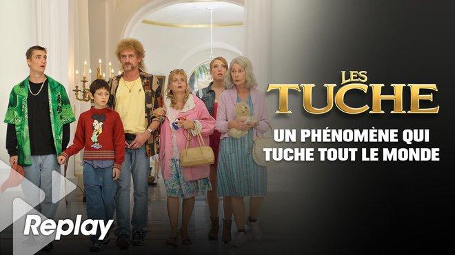 https://photos1.tf1.fr/660/370/tuche-un-phenomene-tuche-monde-tuche-un-phenomene-tuche-monde-1-4feb79-0@1x.jpg